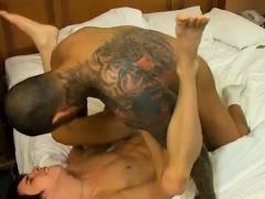 ladyboy-kissing-twink-gay-porn-brazilian-power-fucker