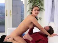 french-mom-and-companion-s-daughter-begs-daddy-the