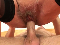 picked-up-60-years-old-granny-rides-his-young-cock