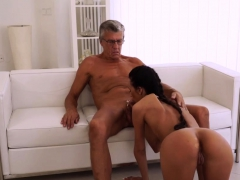 old-aunt-and-nephew-finally-she-s-got-her-boss-dick