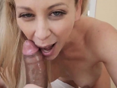 Milf Virtual Sex Cherie Deville In Impregnated By My