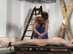 gay-sex-nude-kiss-and-man-mare-porn-video-first-time