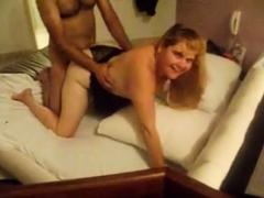 casada levando pica PornBookPro