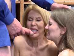 boss fuck in office anal suspects grandmother was called PornBookPro