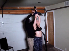 she-loves-rough-sex-first-time-kyra-rose-in-military-sex