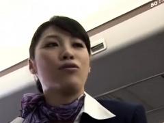 asian-japanese-group-sex-boobs