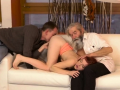 blond-natural-big-tits-hard-fuck-girl-permitted-her-bf-s