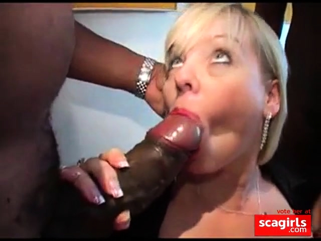 are all fairy milf cum filled pussy pictures sorry, that