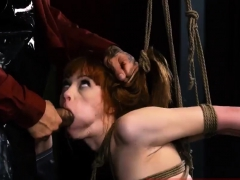 extreme-fart-humiliation-sexy-young-girls-alexa-nova-and