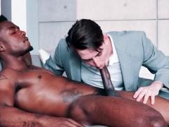 big-dick-gay-interracial-sex-with-cumshot