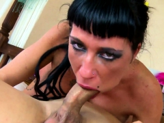 suhaila-hard-is-the-newest-spanish-pornstar-she-is-the