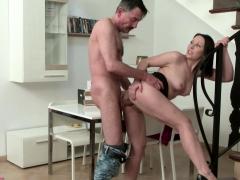 german-guy-seduce-neighbor-milf-to-fuck-when-wife-is-away