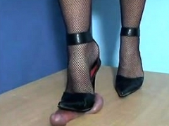 Bdsm Mature In Wicked Fetish Sex New Porn