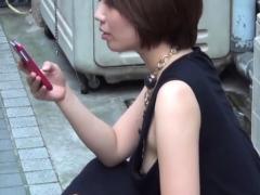 asian-cuties-nipples-seen