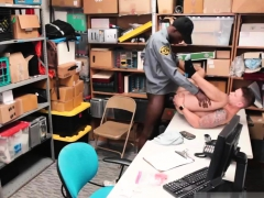 gallery-sex-police-muscle-and-naked-gay-men-petty-theft