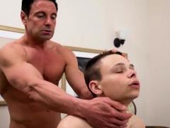 fem-bottom-boy-moaning-and-saying-daddy-gay-porn-older