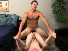 free-gay-porn-and-crush-on-the-couch-boys-xxx-he-even