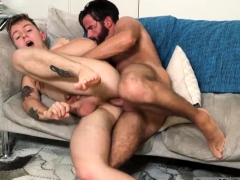 boys-nude-dicks-video-and-gay-dudes-making-out-squeezing