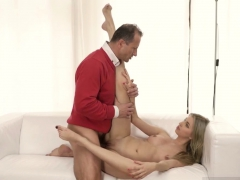 hot-blonde-creampie-stranger-in-a-large-mansion-knows-how