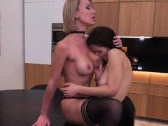 hot-milf-and-her-hairy-daughter-having-some-fun
