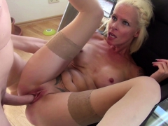 german-scout-extrem-hot-berlin-milf-sophie-seduce-fuck