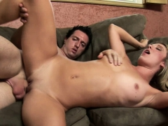 lucky-guy-gets-to-fuck-a-smoking-blonde