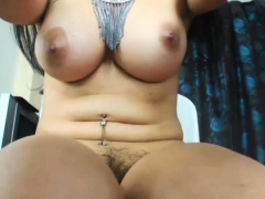 hairy-with-boobs-free-amateur-porn-videomobile