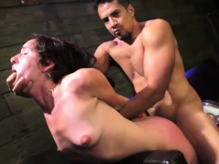 dominant-grinding-and-slave-wife-gangbang-helpless