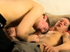 free-male-gay-sex-videos-straight-all-americans-and-twink