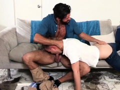small-boy-gay-porn-tube-and-nude-nasty-being-a-dad-can-be