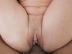 milf-playing-alone-krissy-lynn-in-the-sinful-stepmother
