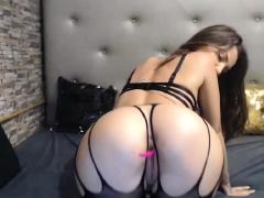 masturbation-porno-show-with-big-boobs-slut