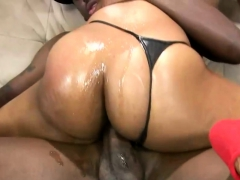 ebony-fucks-black-cock