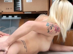 blonde-natural-tits-ass-lp-officer-was-highly-pleased