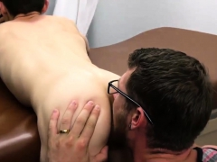 super-hot-country-boy-gets-fucked-gay-porn-doctor-s