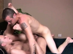 gay-standing-sex-scenes-old-dad-fuck-boy-porn-xxx-japal-s