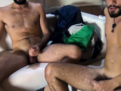 of-nude-latin-men-showing-cocks-that-hurt-and-latino