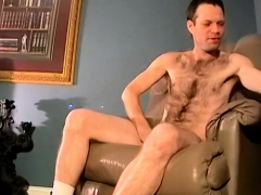 pic-cock-freaky-amateur-and-gay-porno-xxx-jerking-army