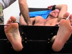 free-movies-porn-men-and-close-up-gay-cock-it-was-so-hot