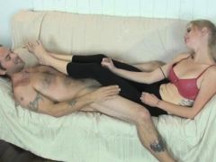 smokin-playgirl-implores-for-more-hardcore-penetration