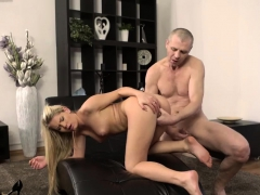 russian-seduces-young-girl-she-is-so-super-sexy-in-this