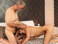 old mature woman fuck with young xxx surprise your