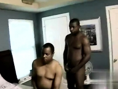 Kiss Vagina Asia Sex Xxx And Gay Polish Guys First Time