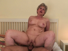 wife-finds-old-mother-and-her-boyfriend-fucking