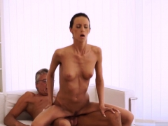 old-pervert-fucks-young-girl-finally-she-s-got-her-chief