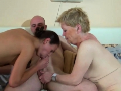 grannie-marie-in-ffm-porn