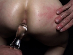 boys-gay-porn-tube-sex-elder-xanders-was-still-catching