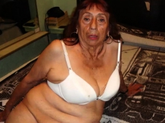 latinagranny-showoff-with-best-mature-photos-ever
