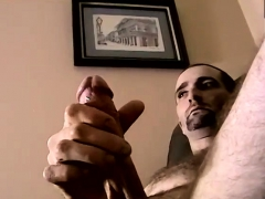 Porn Gay Orgy And Domination Sex He Sure Seemed To Enjoy