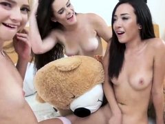 wicked-pool-party-and-natural-wonders-orgy-xxx-bear